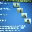 尾北学校保健会 研究発表会