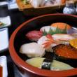 """今夜の飲み会は、寿司屋で""""ジャンボグルメセット""""..."""