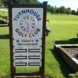 Turnhouse Golfclub