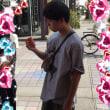 🎬藤田 貴大さん🎬マームとジプシー