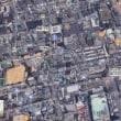 福岡市と航空法