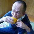 5月5日は菖蒲湯の日
