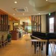 """Gifu / Coffee Shop """" Shin """""""