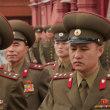 国連安保理で米朝激突 北崩壊後のシナリオはどうなっているのか? ザ・リバティWeb 北朝鮮が核実験を行った場合、アメリカが武力行使に踏み切る可能性は70%