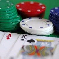 Renpoker Casino Betting