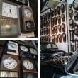 福山自動車時計博物館へ