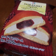 #5554 DORAYAKI ICE CREAM