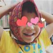 5歳児健診