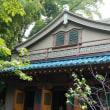 品川寺(ほんせんじ)