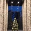 オススメ☆王道のクリスマスツリー ★★