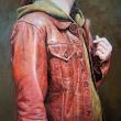 肖像画の贈物には信頼の「吉田肖像美術」へ