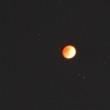 月食 2018.01.31
