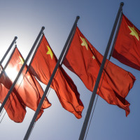 世界中で銀行大改革を要求、中国銀行はAlipay、WeChatに挑戦!