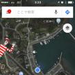 釣研、長崎県南、県北✨チヌ釣り大会in大村湾