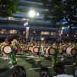 東北夏祭り