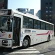 西鉄バス 6117