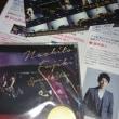 ららぽーと横浜&「speed★star」