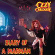 「BLIZZARD OF OZZ」「DIARY OF A MAD MAN」