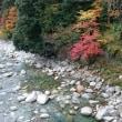私の大好きな場所 紅葉の永源寺