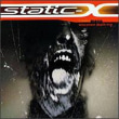 Static-x - Wisconsin Death Trip 1999年