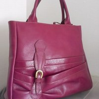 KURMIのバッグ 『pare』