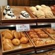 デパ地下のパン屋さんなのにお手ごろ価格でしかも美味い・・・アルサスローレン上野松坂屋