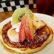Holli Cafe +