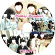 お祝い!県警広島モノリス 結婚式Hiroshima Monolith 10/7の挙式 Blu-ray&スライド記録ムービー完成!(県警職員のお2人)