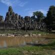 ベトナムとカンボジア旅行