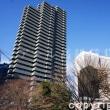 泉ガーデンレジデンス│ペット飼育相談可能な地上32階建ての高層タワーレジデンス!