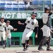春の岡山県高校野球開幕