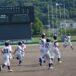 29.8.20 王座決定戦 最終日
