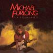 MICHAEL FURLONG & BOXER