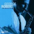 george robert/ wingspan