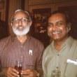 イスラーム映画祭3でインド映画2本上映