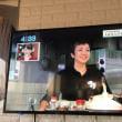 鹿児島・MBC放送「かごしま4よじ」に・・・・