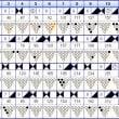 ボウリングのリーグ戦 (329)