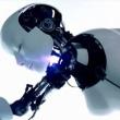 AI の時代 1