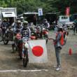 中日本DEエリア選手権R4開催報告