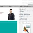 第58回「グローバルワークに海外オンライン授業はどう?」~例えば、企業コミュニケーション・コース。