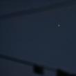 金星 と 木星