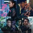 「悪女 AKUJO」、韓国発の女性格闘家の映画!大成功!