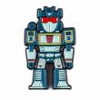 海外より『Transformers vs. G.I. Joe』のグッズが発売