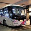 西日本JRバス 641-6976