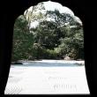 建仁寺で禅の心にふれました(2)