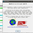 WSJT-X 1.8.0-rc3 をインストール