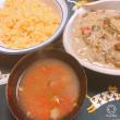 2017年9月20日   中華サワースープ
