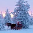 12月7日(木)の聖言