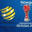 Australia VS GermanySoccer Prediction FIFA Confederations Cup