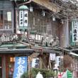 金沢の冬-19  兼六園 ④